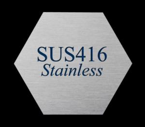 2-SUS416