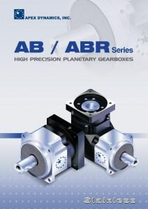 thumbnail-of-Catalogues-produits-series-AB-ABR