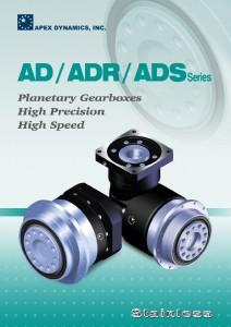 thumbnail-of-Catalogues-produits-series-AD-ADR-ADS