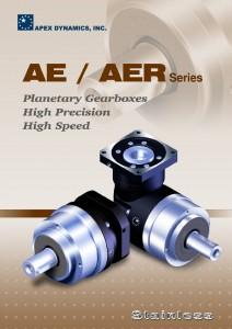 thumbnail-of-Catalogues-produits-series-AE-AER