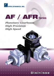 thumbnail-of-Catalogues-produits-series-AF-AFR