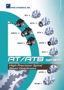 thumbnail-of-Catalogues-produits-series-AT-ATB